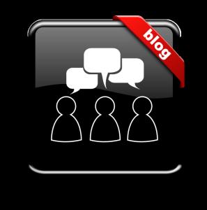 Durch administratives Blog-Management zum vielstimmigen Unternehmens-Auftritt im WWW