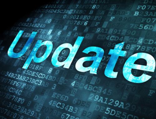 Oxid updaten? Nutzen und Aufwand von Oxid Updates ab Version 4.5.0